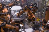 Autozulieferindustrie
